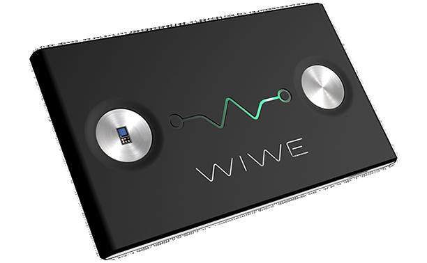 wiwe-product-black-transparent