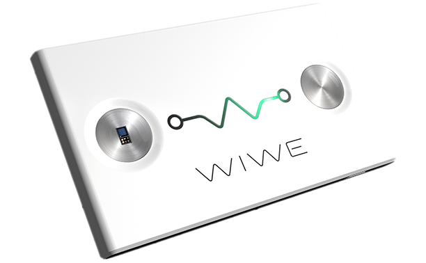 wiwe-product-transparent