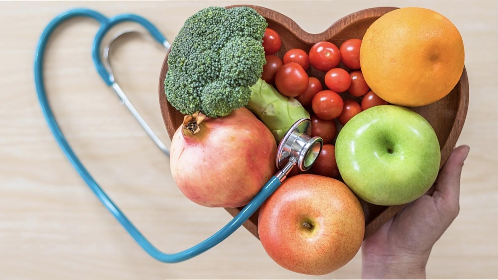 """HDL und LDL - Das """"gute"""" und """"schlechte"""" Cholesterin - Unterschied zwischen den beiden"""